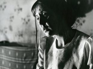 Anne Maasik