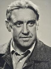 Franz Malmsten