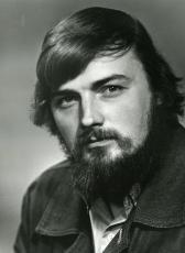 Toomas Massov