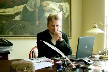 Hugo Ader