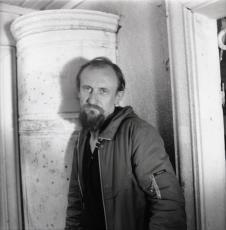 Viktor Mendunen