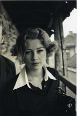 Emma Roche