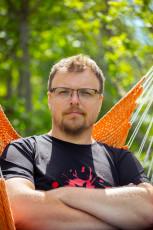Rasmus Merivoo