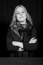 Liisa Aibel