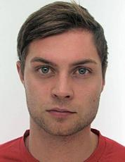 Martin Haljaste
