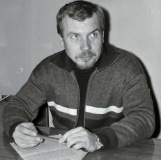 Heikki Aasaru