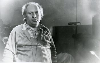 Anton Mutt