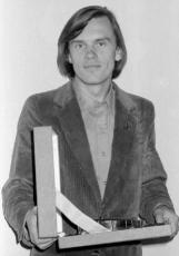 Olav Neuland