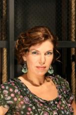 Katrin Aavik