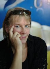 Leena Kilpeläinen