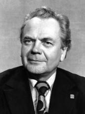 Endel Nõmberg