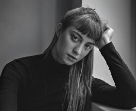Adele Thele Kuusk