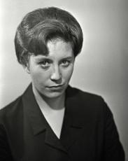 Margit Ojasoon