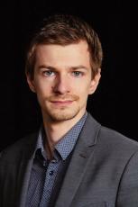 Vladislav Mukovnin