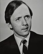 Olav Osolin