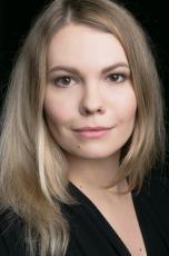 Marianne Ostrat