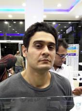 Ramin Pourmand