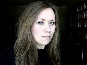 Margit Keerdo-Dawson