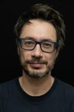 Aleksandr Heifets