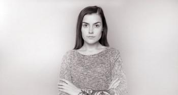 Johanna Maria Paulson