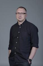 Vladimir Loginov