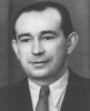 Richard Peramets