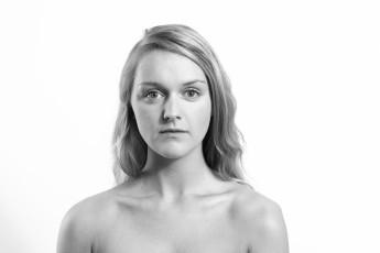 Helena Pruuli