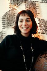 Silvia Lorenzi