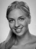 Liisa Linhein
