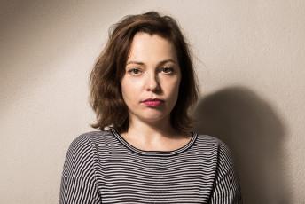 Livia Ulman