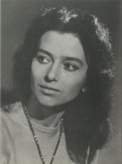 Jelena Poznjak