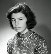 Silvi Pruul