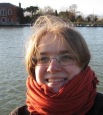 Helen Unt