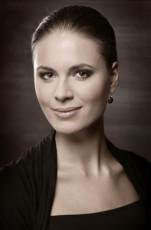 Britta Soll