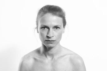 Eva Koldits