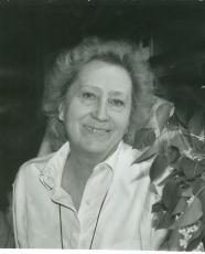 Lilian Põldre