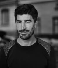 Juan Pablo Libossart