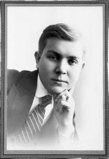 Johannes  Pääsuke