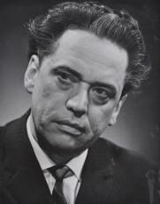 Eduard Ralja