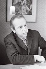 Jaan Rannap