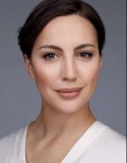 Anna Sergejeva