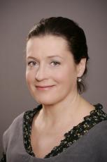 Anne Reemann