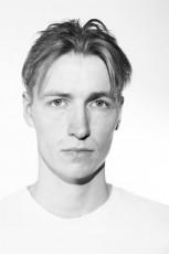 Sander Roosimägi