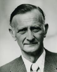 Erich Rein