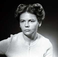 Maret Reismann