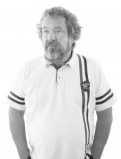 Jaan Rekkor