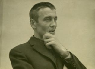 Rudolf Rimmel