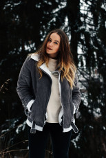 Kamilla Selina Lepik