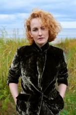 Eve Gutmann-Valme