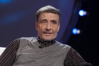 Paul-Eerik Rummo